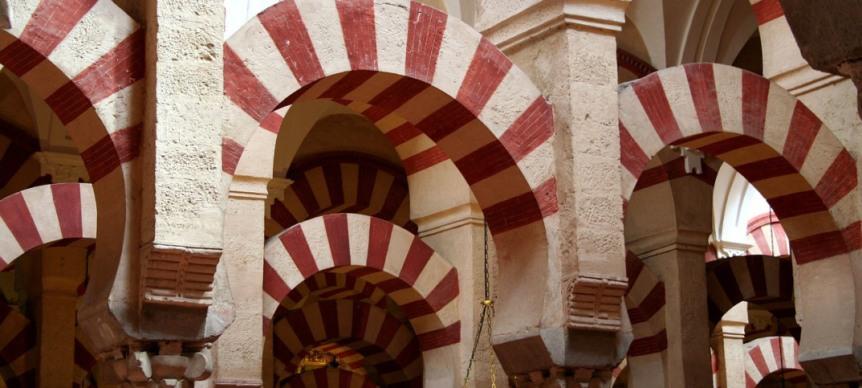 morocco-301716_1280_qsmvwh