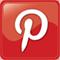 Pinterest 60 x 60