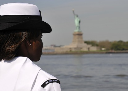 sailor-652357_1280