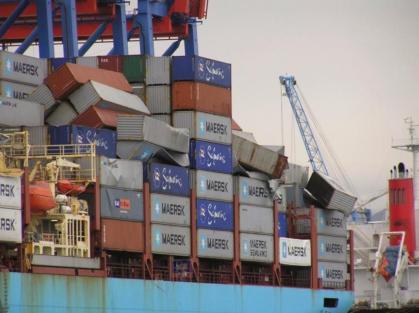 Svendborg Maersk 18-II-2014 JCCP MM (9)