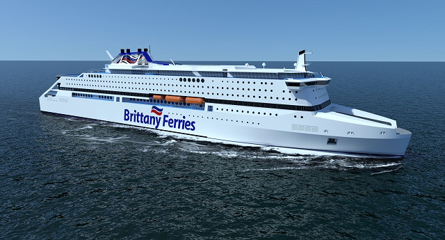 2014_03_10_10_33_57Brittany_Ferries_LNG-fuelled_ropax
