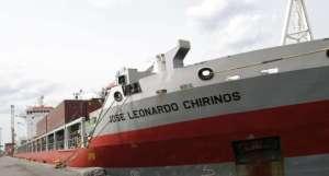 buque-joseleonardochirinos