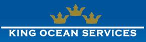 KING OCEAN