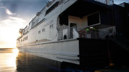 nuevo-ferry1-cortesia