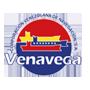 logo_venavega