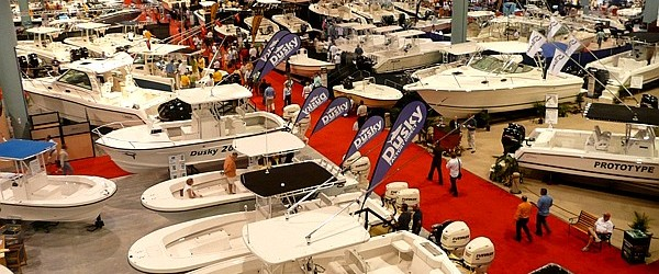 Salon_nautico-600x250