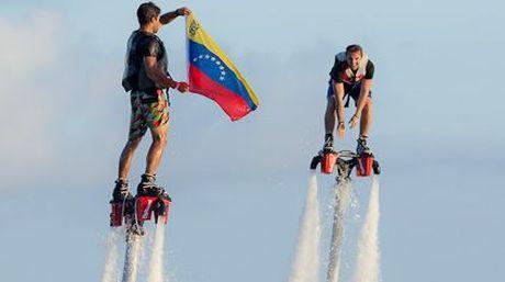 Flyboard-Yaque-Cortesia-Mayela-Morillo_NACIMA20140507_0018_19
