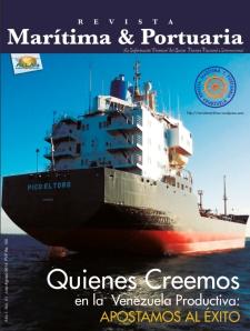 Portada edición 01/01 2014