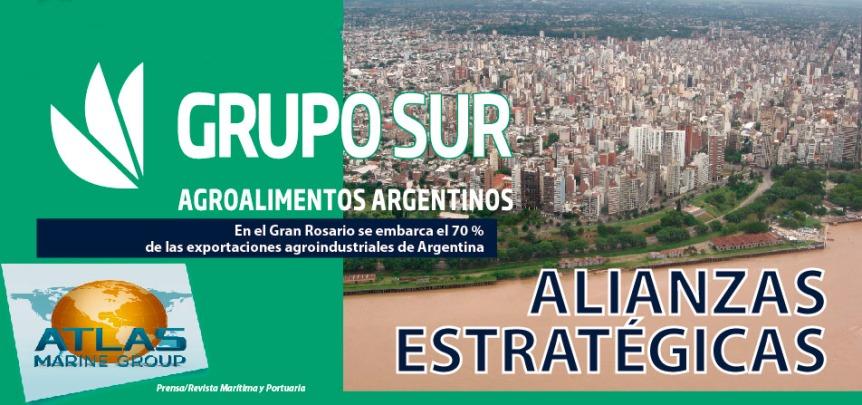 GrupoSur
