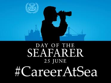 Seafarer2015