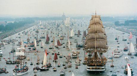 mastiles-embarcaciones-historicas-Foto-tallshipseventscouk_NACIMA20150819_0053_6