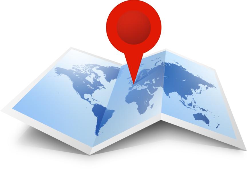 México, Centroamerica y el Caribe estarán conectados a través de Sistema de InformaciónGeográfica
