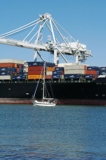 El SELA aborda la Cooperación Portuaria en América Latina y el Caribe en RepúblicaDominicana