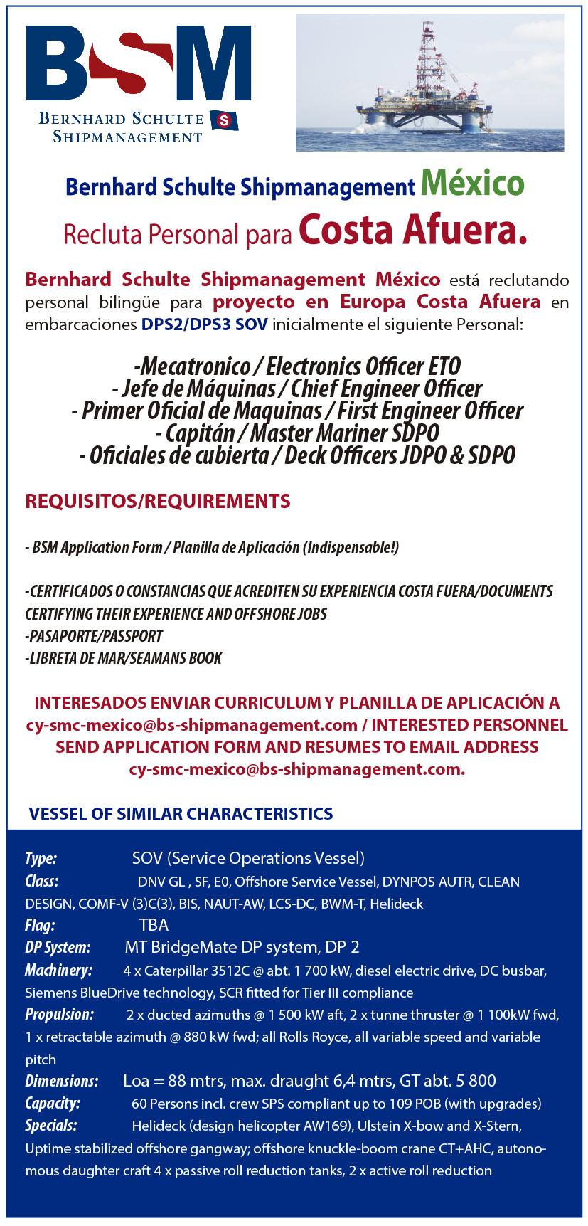 BSM Mexico recluta.jpg