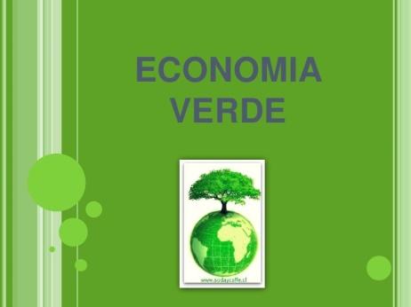 economia-verde-1-728