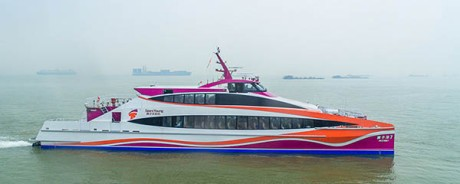 catamaran_china_shiziyang7