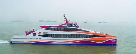 catamaran_china_shiziyang7