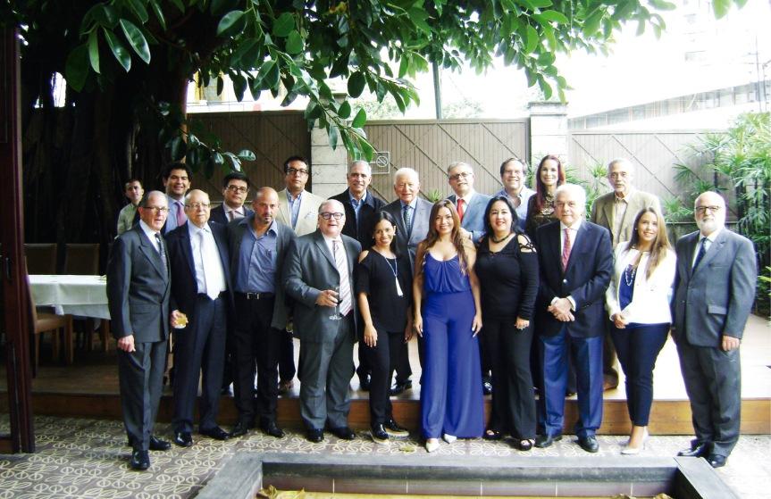 Grupo Comite y Fundadores.jpg