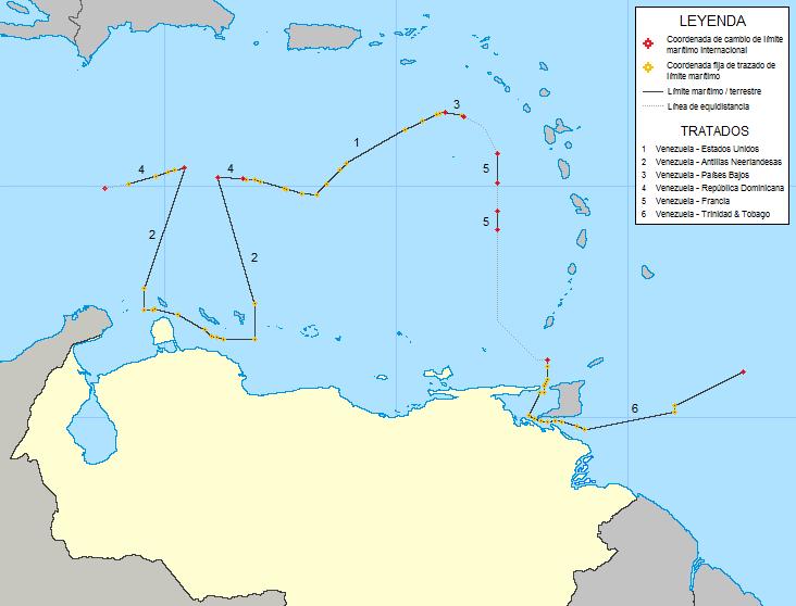Límites_marítimos_de_Venezuela.png