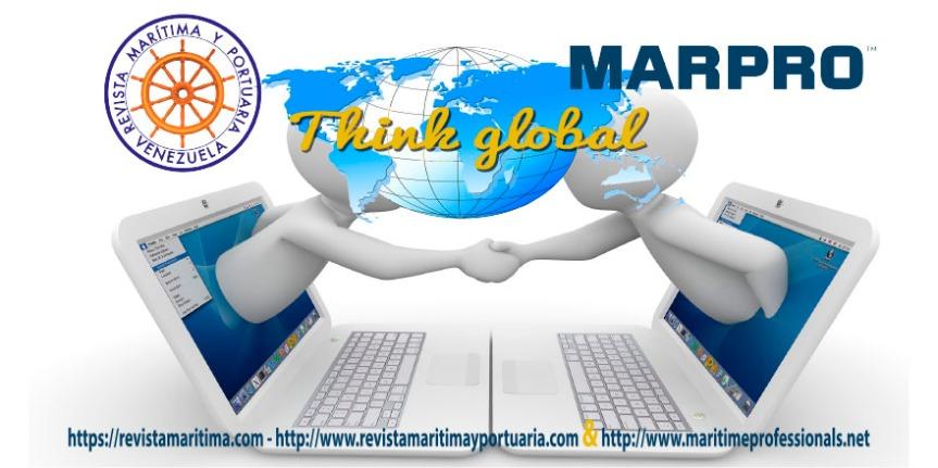 RMyP_Marpro
