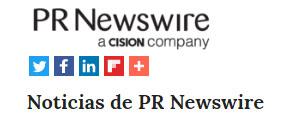 Noticias de actualidad internacional