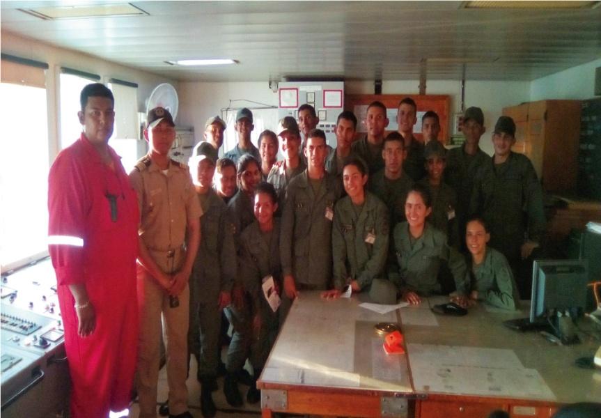 cadetes BR.jpg