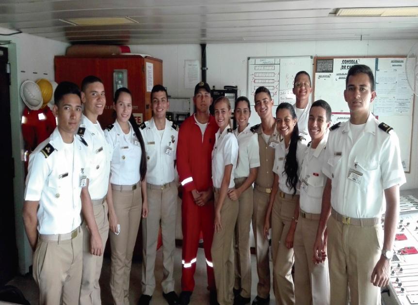cadetes2 BR.jpg