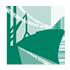 AAPA Asociación Americana de Autoridades Portuarias (AAPA)