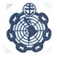 ROCRAM  Red Operativa de Cooperación Regional de Autoridades Marítimas de las Américas – ROCRAM