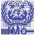 OMI Organización Marítima Internacional