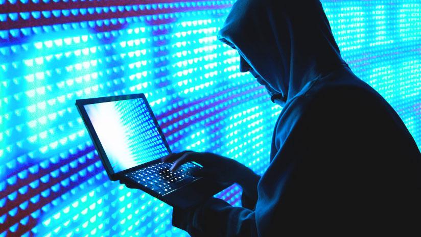 ataque-cibernetico-19-08.jpg