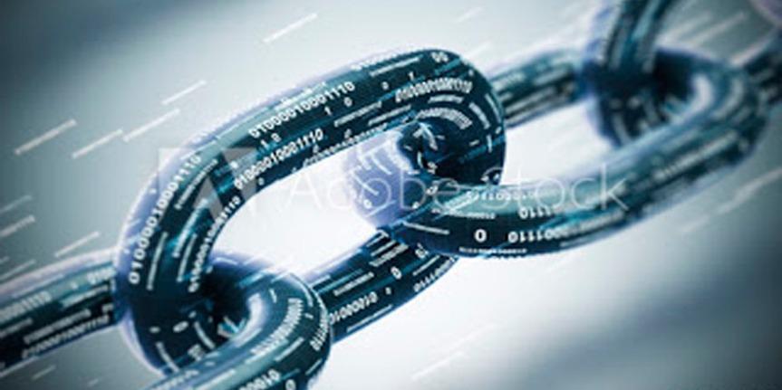 Blockchain Marítima1