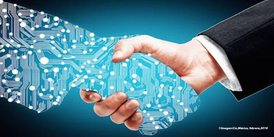 Digitalización y Retos Cibernéticos…