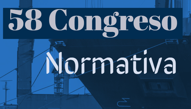 58-Congreso-Normativa.jpg