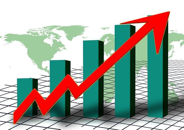 statistics-76197_640.jpg