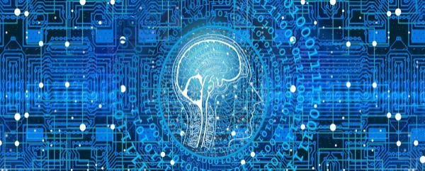 La imagen tiene un atributo ALT vacío; su nombre de archivo es abs_google_desarrollan_proyecto_inteligencia_artificial.jpg