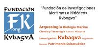 Fundación de Investigaciones Marítimas e Históricas Kvbagva