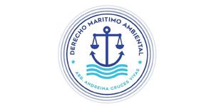 Derecho Marítimo Ambiental
